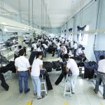 sontung-factory-service-1