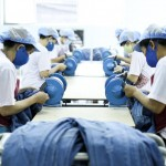 sontung-factory-service-4