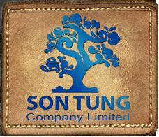 Son Tung