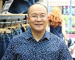 Cao Minh Trí